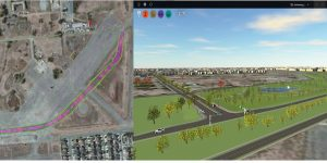 autocad-civil-3d-infraworks-360-large-1152x469