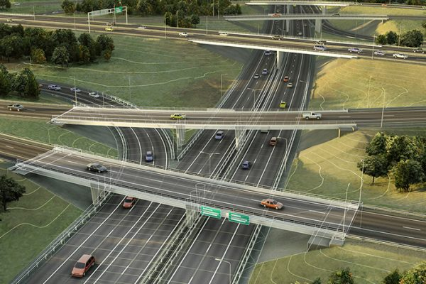 GIS-and-BIM-integration-Roads-Highways